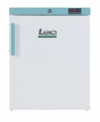 Demo model Lec LSFSF39 countertop laboratorium vrieskast