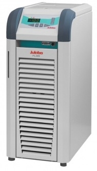 Julabo FL300 circulatie chiller