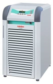 Julabo FL601 circulatie chiller