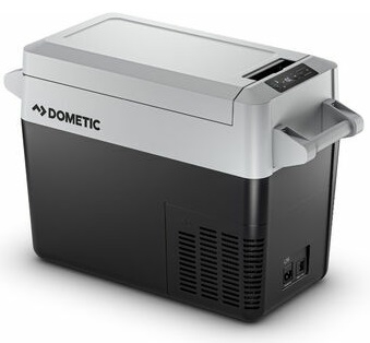 Dometic CFF 20 compressor koel- en vriesbox