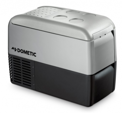 Dometic CF 26 compressor koel- en vriesbox
