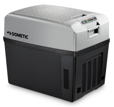 Dometic TCX 35 thermo-elektrische koelbox